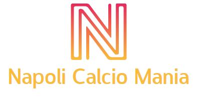 Napoli Calcio Mania